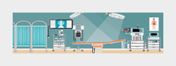 Medical-Devices-Learning-Path-Image_GrayBG_250x95